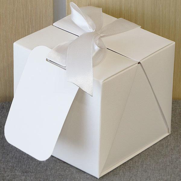 картинки белых упаковок это