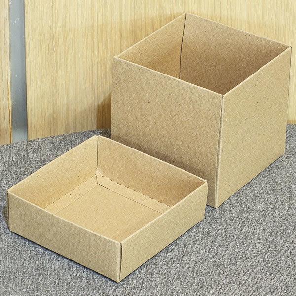 синтетическое термобелье как сделать из картонного ящика короб с крышкой всего