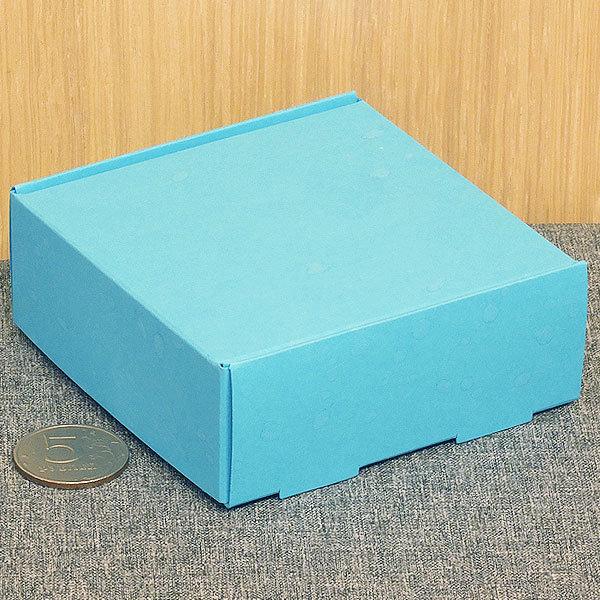 Коробки из картона на заказ спб