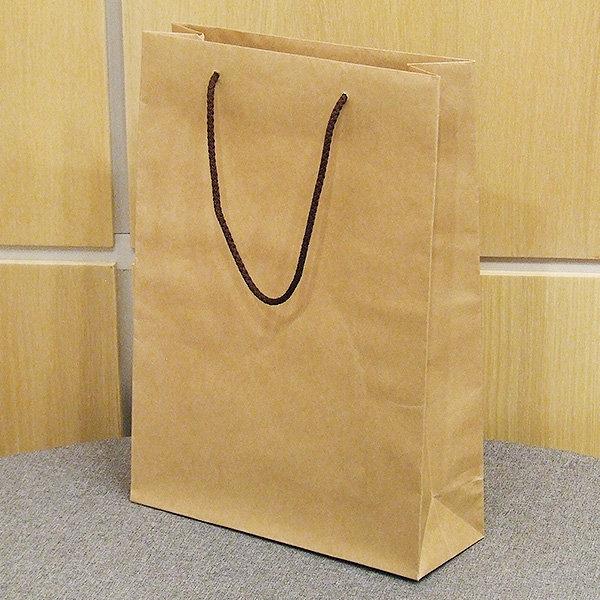 Образцы пакетов и сумок